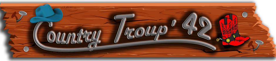 (c) Country-troup-42.fr